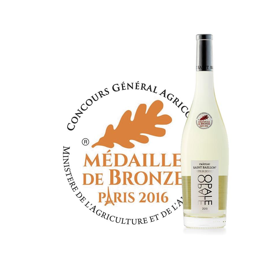 opale-blanc-2015-medal-hd-def