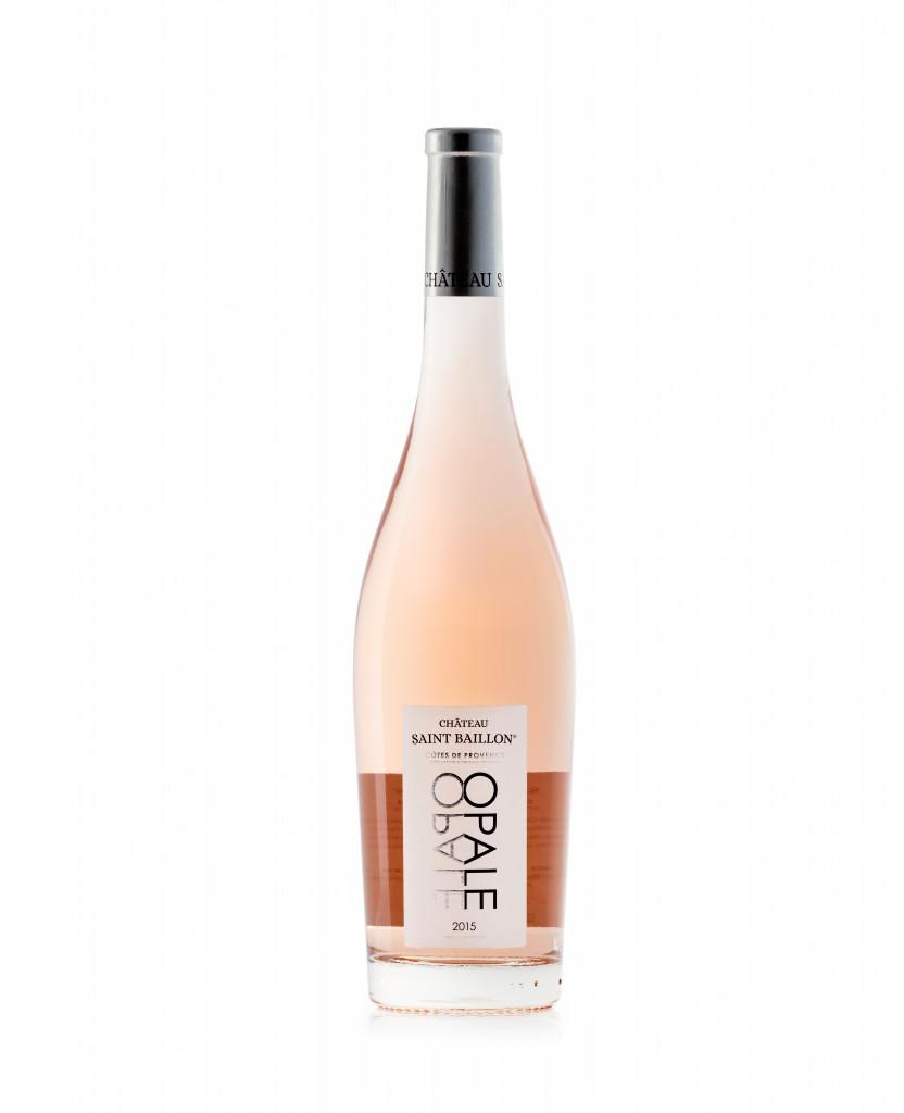 opale-rose-2015-hd-def